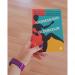 Haruki Murakami - Koşmasaydım Yazamazdım Kitabından 10 Enfes Alıntı