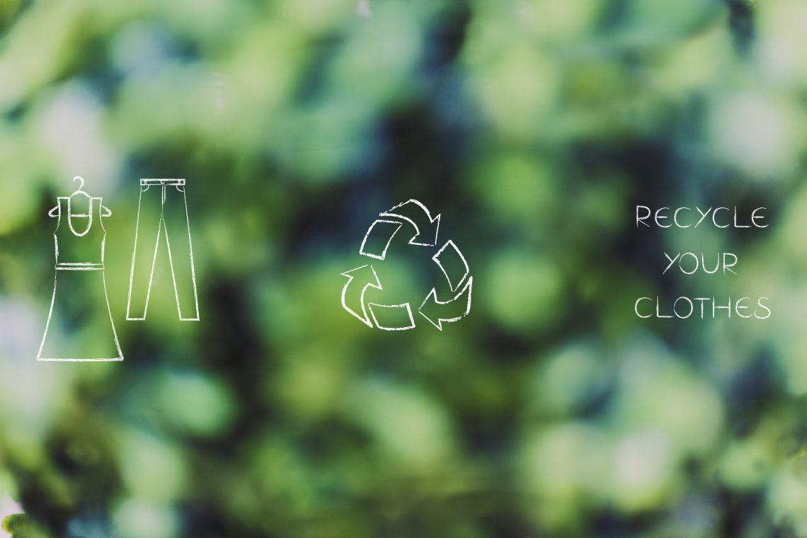 Sürdürülebilir Bir Yaşam İçin 4 Öneri
