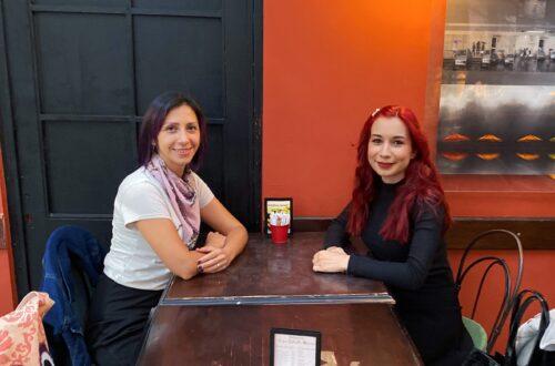 feminizm röportaj